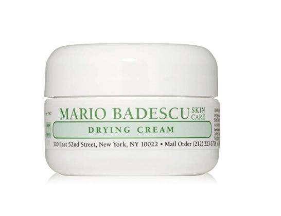 Mario Badescu Drying Cream - Alifestyle