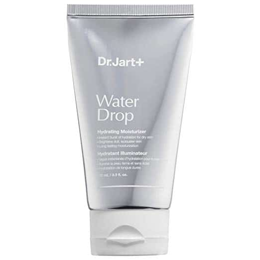 DR. JART+ Water Drop Hydrating Moisturizer - A-Lifestyle