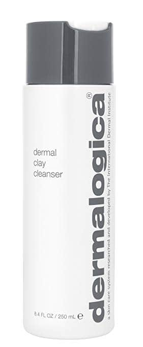 Dermalogica Dermal Clay Cleanser - A-Lifestyle