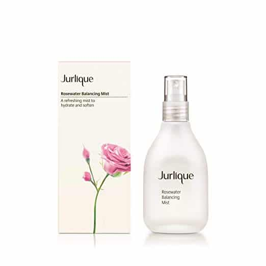 Jurlique Rosewater Balancing Mist - A-Lifestyle