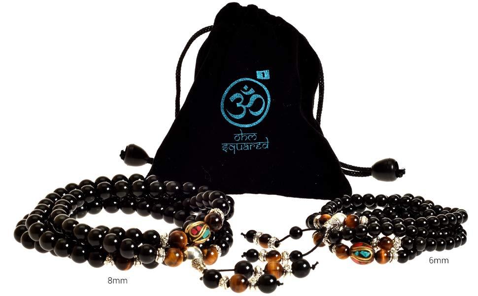 Mala beads - A-Lifstyle