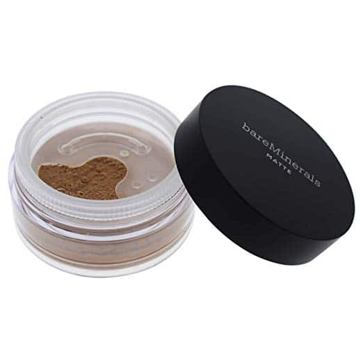 IT Cosmetics Bye Bye Pores Pressed Powder - A-Lifestyle