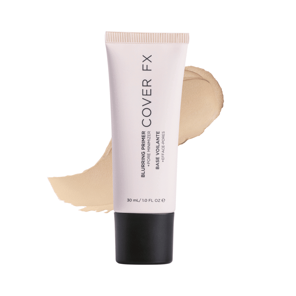 Cover Fix Blurring Primer - A-Lifestyle