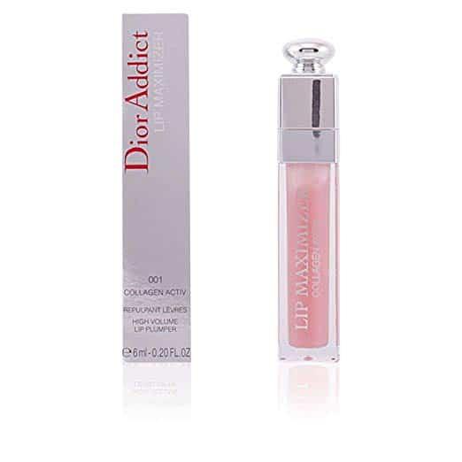 Dior Addict Lip Maximizer - A-Lifestyle