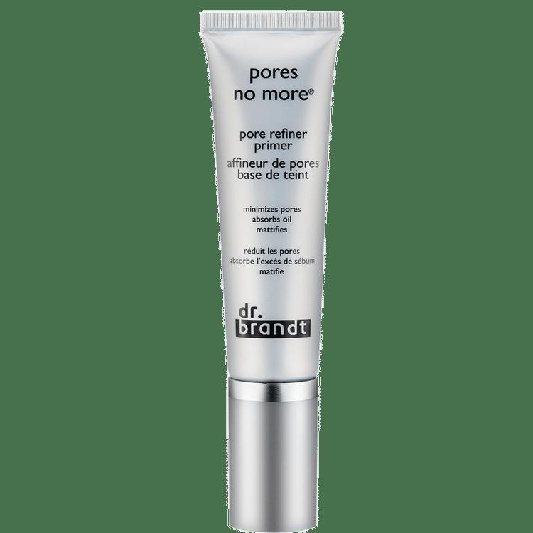 Dr. Bandit Skincare - A-Lifestyle