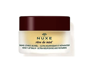 10 Best Selling Beauty Products