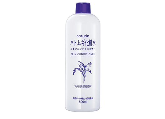 I-mju Hatomugi Skin Conditioner
