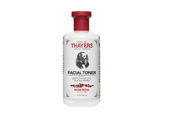 Best Toner for Combination Skin