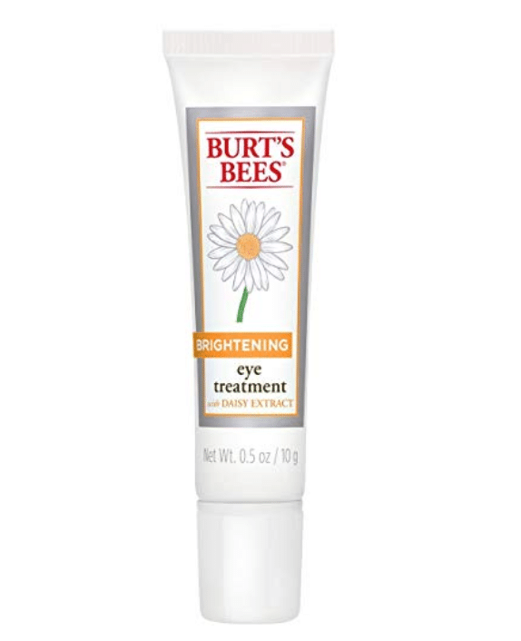 10 Best Eye Cream for Dark Circles