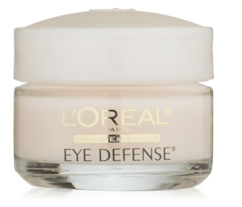 10 Best Eye Cream for Dark Circles