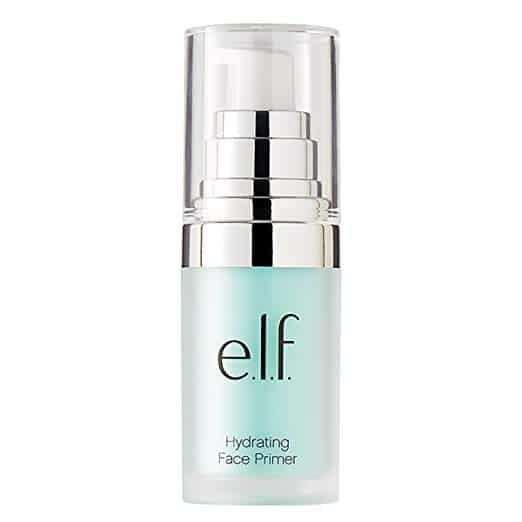 e.l.f. Hydrating Face Primer - A-Lifestyle