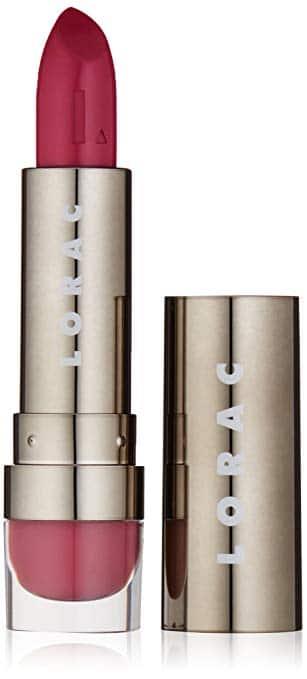 LORAC  Lipstick -  LORAC Alter Ego Lipstick, Daydreamer, Vanilla