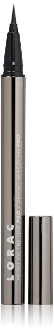 LORAC Eyeliner - LORAC Front of the Line PRO Liquid Eyeliner