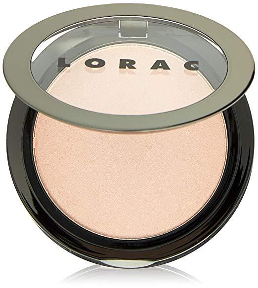 LORAC highlighter - LORAC Light Source Illuminating Highlighter