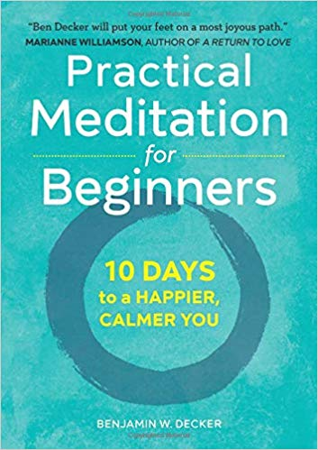 Practical Meditation for Beginners